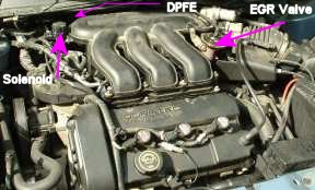 Wiring Diagram For Fuel Pump furthermore 2002 further Wiring Diagram For Ford Radio likewise Showthread furthermore Mercury Milan 3 0 2012 Specs And Images. on 3 0 mercury sable engine diagram